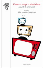 ETS, genere e tv